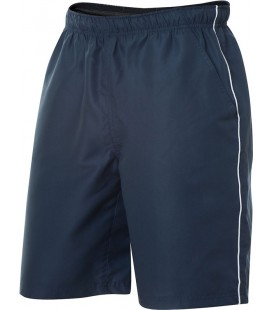 T-SHIRT HOUSE COLOUR YELLOW