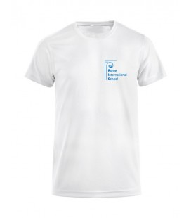 POLO RED DRAGON