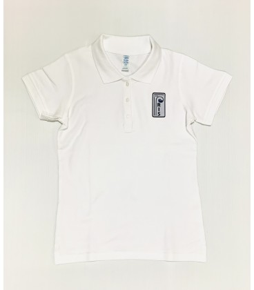 SHIRT JUNIOR SCHOOLS